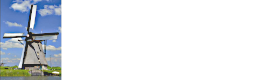HOLLAND INC. BUILDING SERVICES